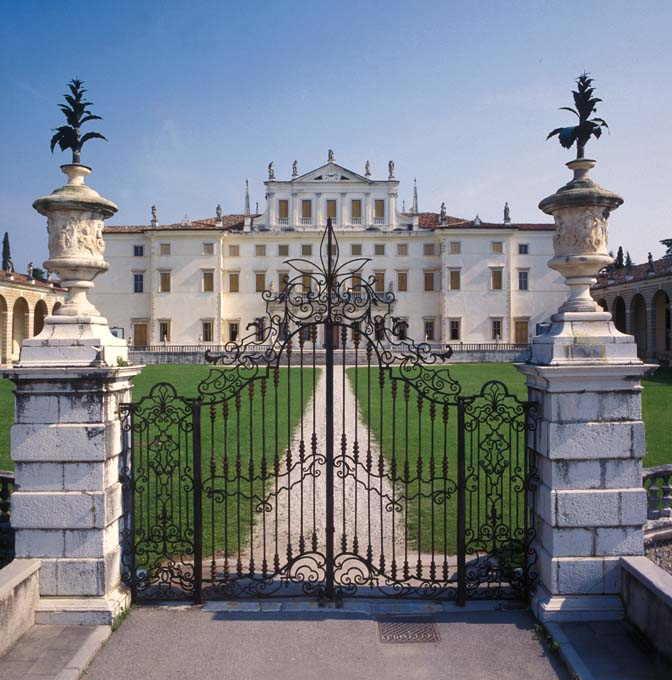 INCONTRA GLI ARTISTI B#SIDE: giornata a porte aperte nella residenza di Villa Manin!