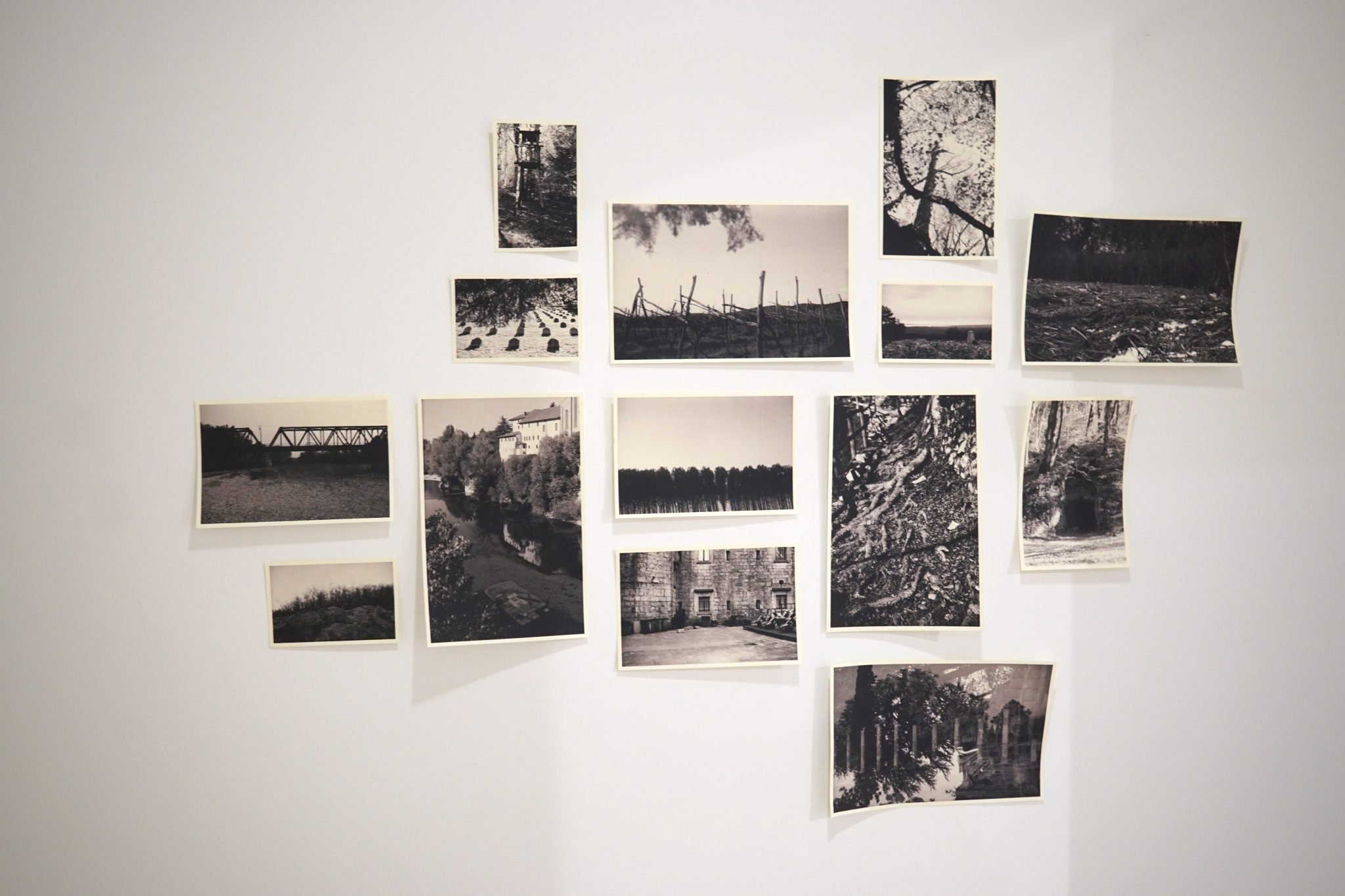 MEMORY LANDS / visit the exhibition until december the 2nd