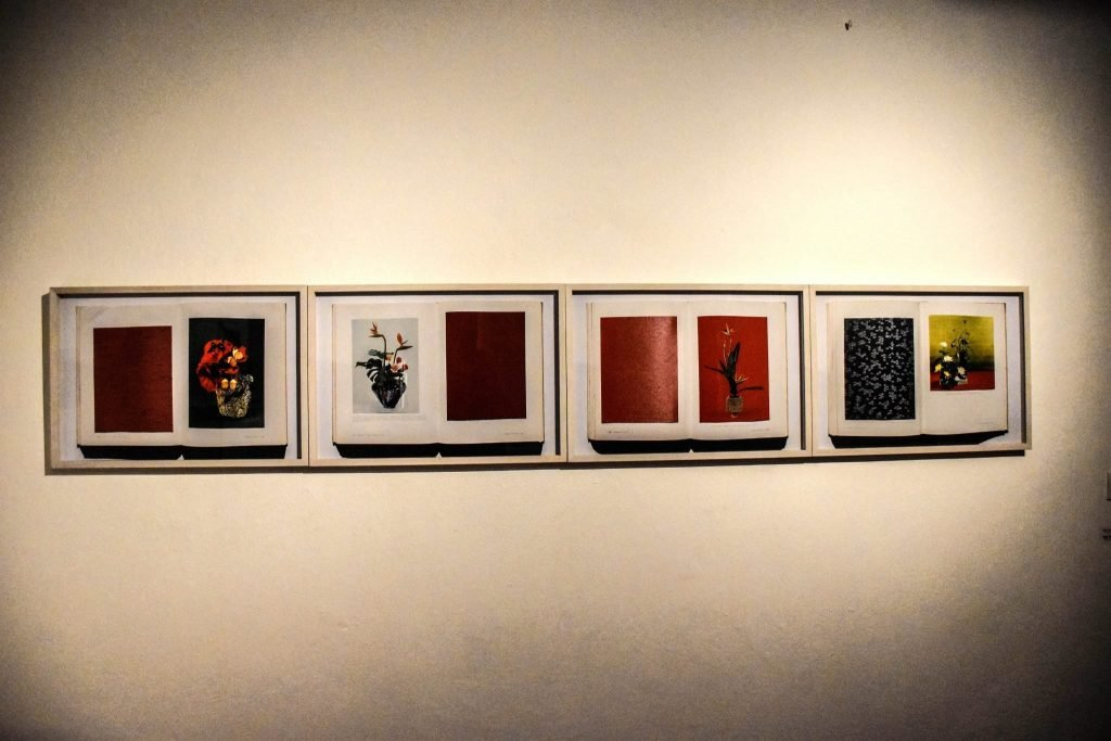 Top Italian artists top Italian curators Chiara Isadora Artico B#S