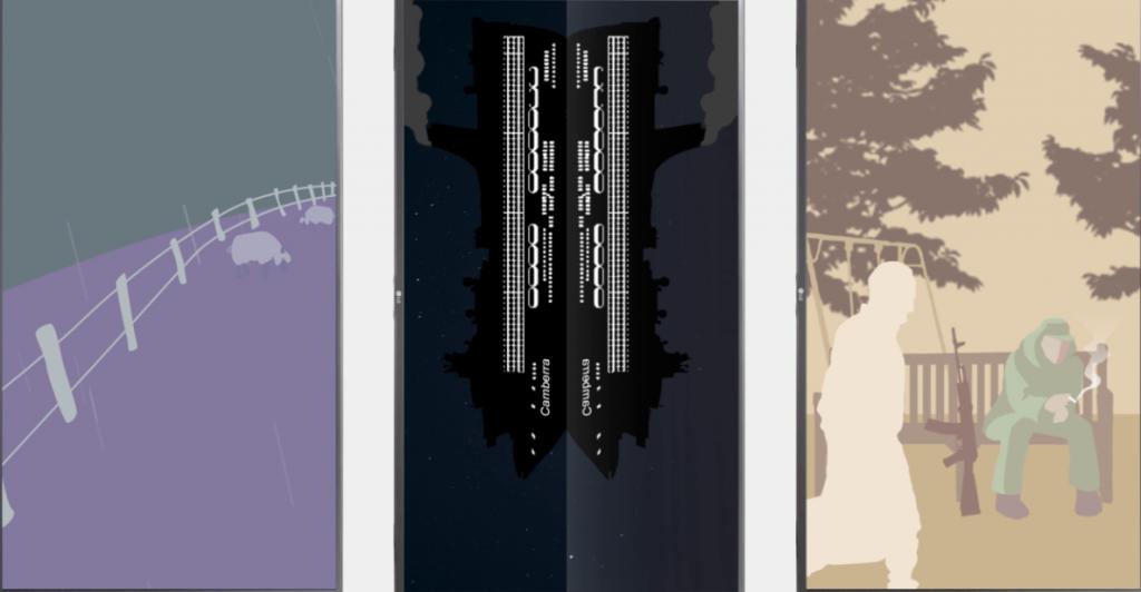 contemporary art in Treviso, art gallery in Treviso, amazing contemporary artists in Treviso, arte contemporanea a Treviso, galleria d'arte Treviso, mostra di arte contemporanea a Treviso, arte in centro a Treviso, art in Treviso city center, visit Treviso, turisti a Treviso, B#S Gallery, IoDeposito, Current Corporate, artisti nativi americani, artisti latino americani, native american artists, latin america artists, nao-dada, neo-pop, installazioni, installations, paintings, painting, B#Side War Festival, artist talk, eventi d'arte e incontri artistici