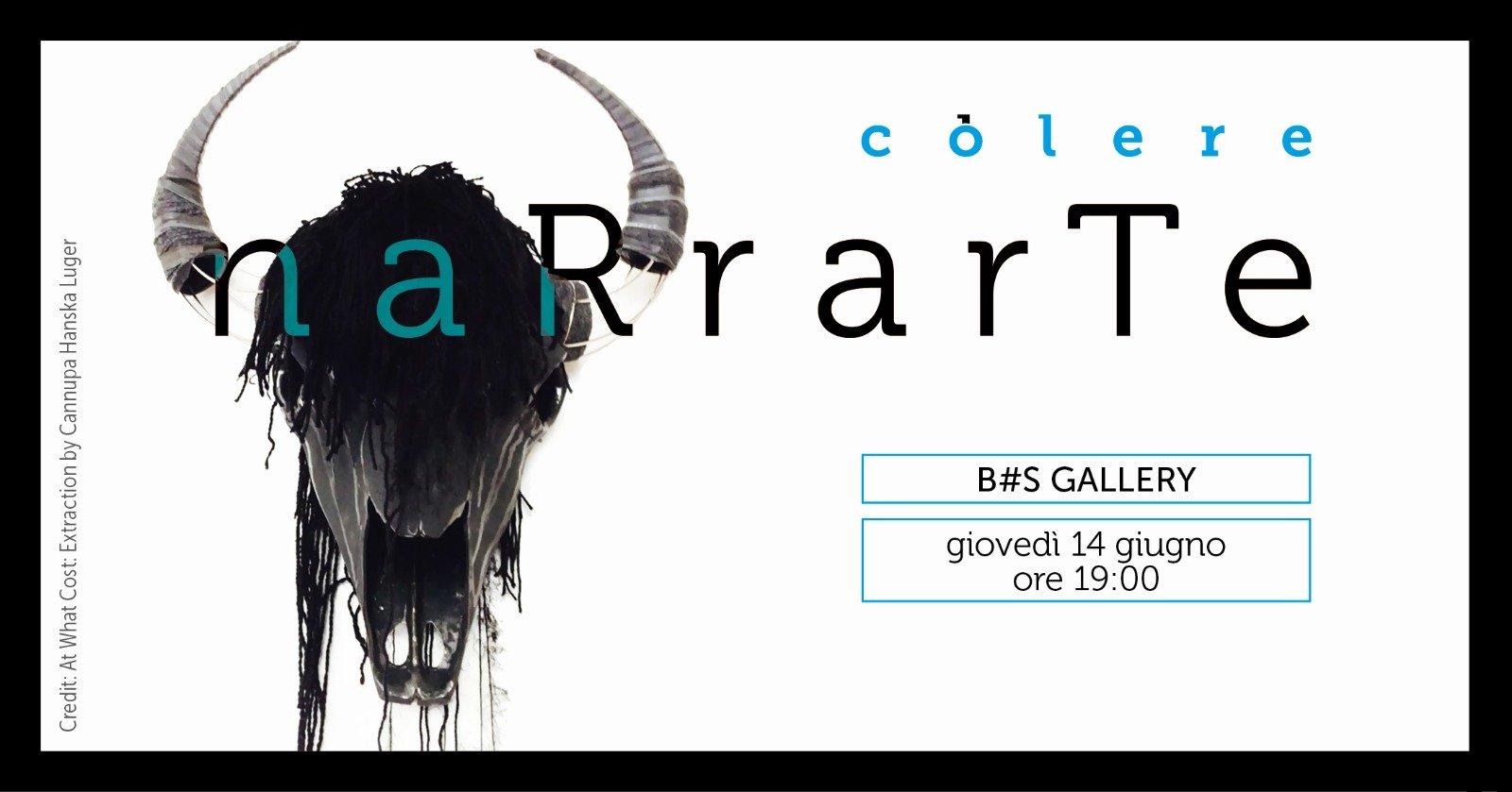 NarrArte