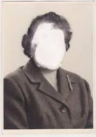 curator Chiara Isadora Artico