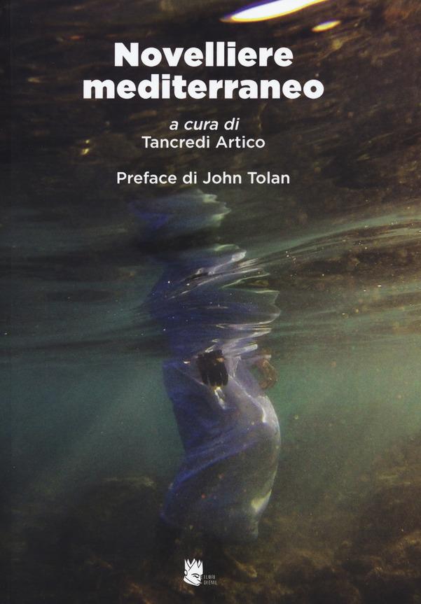 Novelliere mediterraneo